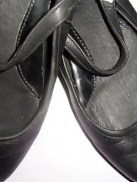 Shoes amateur, Shoe cum, Friends amateur, Friend cum, Friend amateur, Amateur shoes