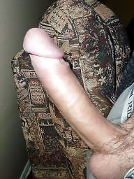 Big cock, Big cocks, Teen cock