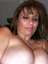 Mature big latin, Latin mature conned, Latin mature boobs, Latin mature big boobs, Latin mature big, Conned