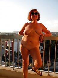 Public amateur mature, Public mature amateur, Matures in public, Mature public amateur, Mature in public, Mature balcony
