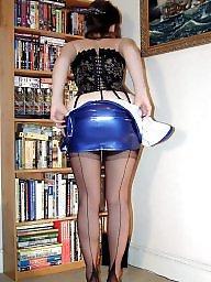 Vintage sexy, Vintage milf pornstar, Vintage milf, Vintage ladies, Vintage ladys, Sexy vintage
