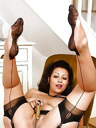 Toys women, Toy women, Women toys, Women toy, Women stockings, Stockings womens
