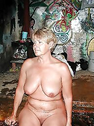 Wife,matures, Wife milf amateur, Wife mature, Milf wife amateur, Mature, wifes, Mature wifes