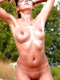 Mature nudist, Nudists, Nudist mature, Mature amateur, Mature, Milf