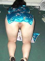 Uk milf, Amateur mature, Uk mature, Uk wife, Mature boobs, Milf uk