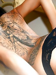 X tatoo, Teens tatoo, Teen n milf, Teen milfs, Teen milf, Teen girl babe