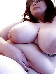 Udders bbw, Udders, Queen mature, Mature queen, Mature big udders, Big udders mature