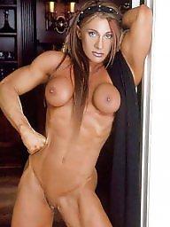 Tits nude, Tits femdom, Tit nude, Nude milf, Nude femdom, Nude bodybuilder