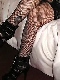 X girlfriends, X-girlfriends, X-girlfriend, Tops, Top,tops, Top stocking