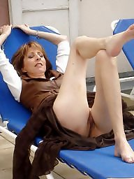 Milfs,milfs,milfs,mature, Milfs mix, Milf mix, Milf matures, Milf amateur mix, Mixes