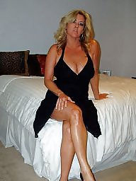Horny milf, Housewives, Horny mature, Big mature, Mature big boobs
