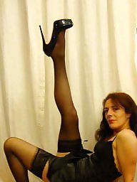 Amateur stockings, Stockings, Stocking