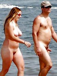 Hidden cam beach, Hidden beach voyeur, Hidden beach, Beach hidden cam, Beach hidden, Hidden cam