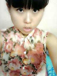 My asian girlfriend, Ex asian, Asian ex girlfriends, Asian ex girlfriend, Asian ex, Asian girlfriends
