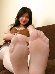 Teens stocking, Teens sexy feet, Teens feet, Teen stocking feet, Teen stocking babes, Teen soles