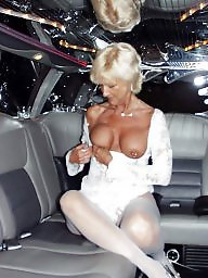 Granny stockings, Mature stockings, Granny mature, Public mature, Mature public, Grannys