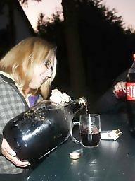 Teens party, Teen, party, Teen party, Partying, Party,parties, Party, amateur
