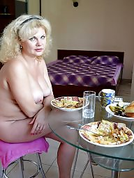 Mature blonde, Granny amateur, Granny, Blonde granny, Hot granny, Grannies