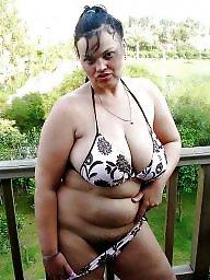 Bikini mature, Bikini, Mature bikini, Bikinis, Bikini amateur