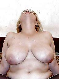 Bbw granny, Granny boobs, Bbw mature, Busty granny, Granny