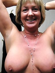 Wives & girlfriends, Milfs and wives, Milf girlfriends, Mature wives amateur, Mature girlfriends, Mature amateur wives