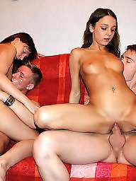 Young party, Young blowjobs, Teens party, Teens group sex, Teens group, Teen, party