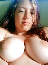 Teens whore, Teens porn, Teens boobs bbw, Teen porn, Teen dirty, Teen boobs bbw