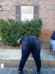 Ebony amateur ass, Nices, Nice love, Nice ebony, Nice black, Nice amateur ass