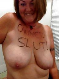 Slut girls, Slut girl, Owned, Own, Girls good, Good girls