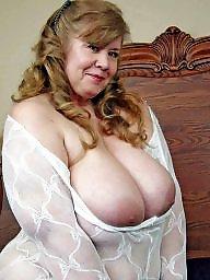 Mature big boobs, Granny boobs, Mature, Big mature, Grannies, Matures