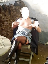 Womanly black, Woman stockings, Woman stocking, Woman mature, Woman black, Matures in stockings