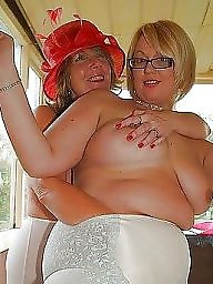 Mature bbw, Mature ladies, Mature lady