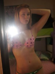 Teens pretty, Teen pretty, Teen amateur blonde, Pretti, Prettys, Pretty teens