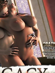 Cartoon milfs, Comics, Milf comic, Milf cartoons, Comics cartoon, Cartoon milf