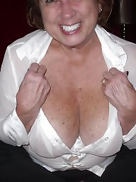 Granny big boobs, Granny boobs, Bbw, Granny, Granny amateur, Big boobs