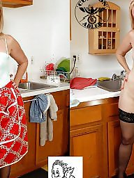 Mature dressed undressed, Milf dressed undressed, Undressed, Dressed, Undress, Dress undress