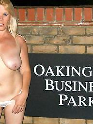 Voyeur women, Voyeur british, Voyeur outdoor, Women voyeur, Women flashing, Real public