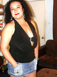 Milfs out, Milf outfit, Milf out, Latin out, Outfits, Outfit milf