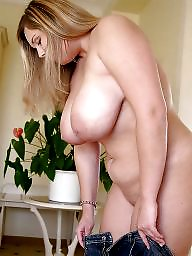 The blonde, Women mature, Women blonde, Maturity women, Matures brunettes, Mature womens