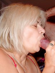 X matures, X mature, Means, Mean, Matureü, Matures blowjobs