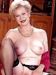 Vintage milf, Vintage, Vintage mature, Mature women, Older, Older women