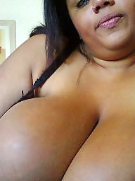 Ebony tits, Ebony pussy, Black pussy