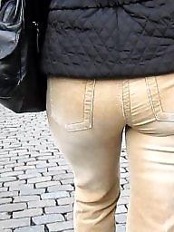X mature ass, Voyeurism ass, Voyeur ass mature, Voyeur asses, Voyeur matures, Voyeur mature ass
