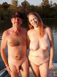 Couples, Naked