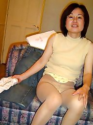 Mature hairy, Hairy mature, Asian mature, Japanese mature, Mature asian, Hairy japanese
