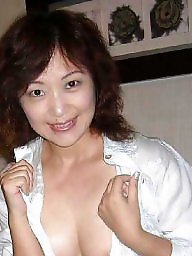 Mature asians, Mature asian, Mature moms, Korean milf, Asian moms, Asian mom