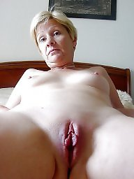 Xhamsters, To on, Really amateur, My milf friend, M xhamster, Just my