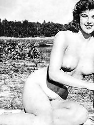 Hairy nudist, Hairy voyeur, Nudist, Nudists, Vintage nudist, Naked