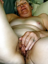 Grannies, Mature, Granny, Mature amateur
