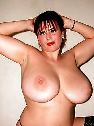 Big boobs mature, Mature big boobs, Big mature, Amateur mature